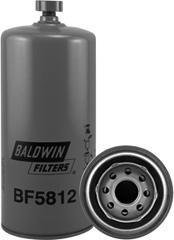 BF5812