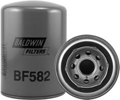 BF582