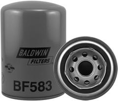BF583