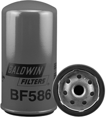 BF586