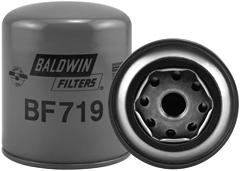 BF719