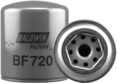 BF720