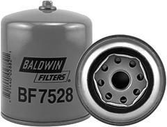 BF7528