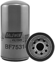 BF7531