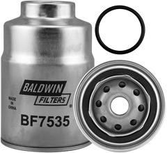 BF7535