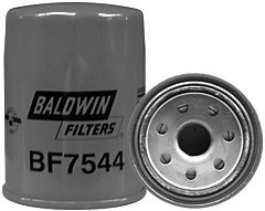 BF7544