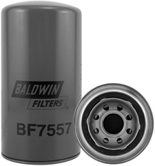 BF7557