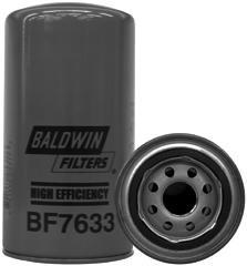 BF7633