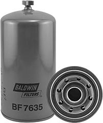 BF7635