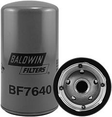 BF7640