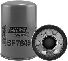 BF7645