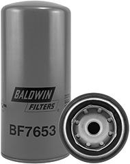 BF7653