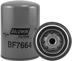 BF7664