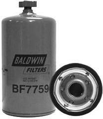 BF7759