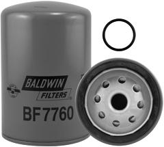 BF7760