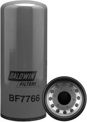 BF7766
