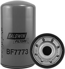BF7773