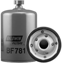 BF781
