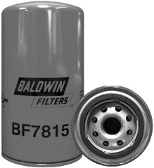BF7815
