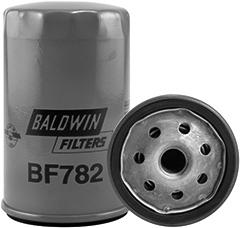 BF782