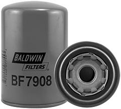 BF7908