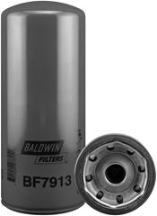 BF7913