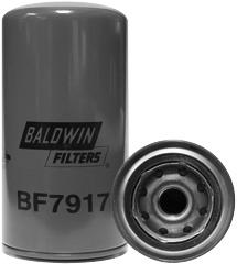 BF7917