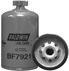 BF7921