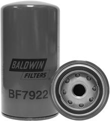 BF7922