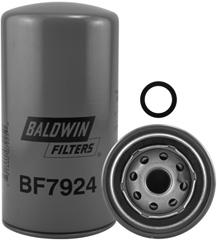 BF7924