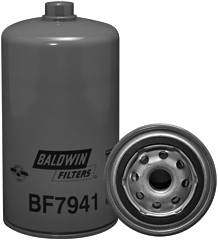 BF7941