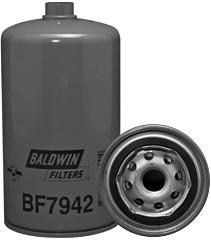 BF7942