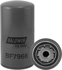 BF7966
