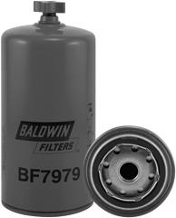 BF7979