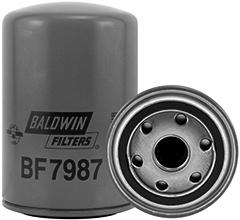 BF7987