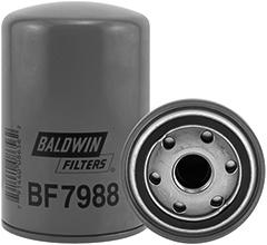 BF7988