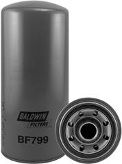 BF799