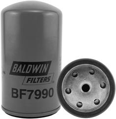 BF7990