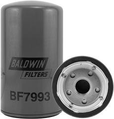 BF7993