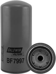 BF7997