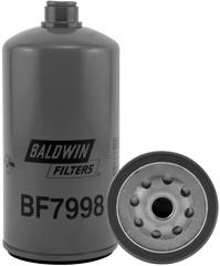 BF7998