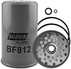 BF812
