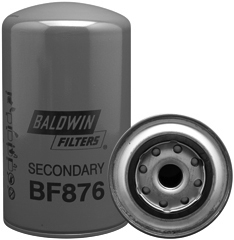 BF876