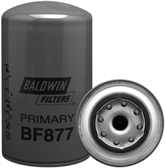 BF877