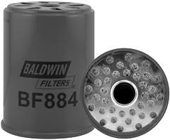 BF884