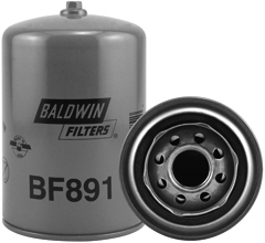 BF891