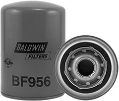 BF956