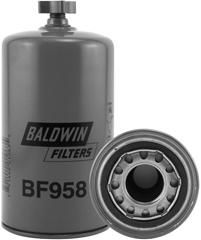 BF958