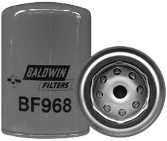 BF968