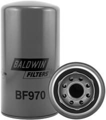 BF970